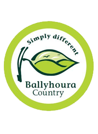 BallyhouraCountry2