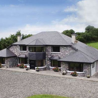 Ballyhourode House Self Catering Accommodation