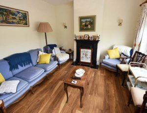 Bed and Breakfast Doneraile