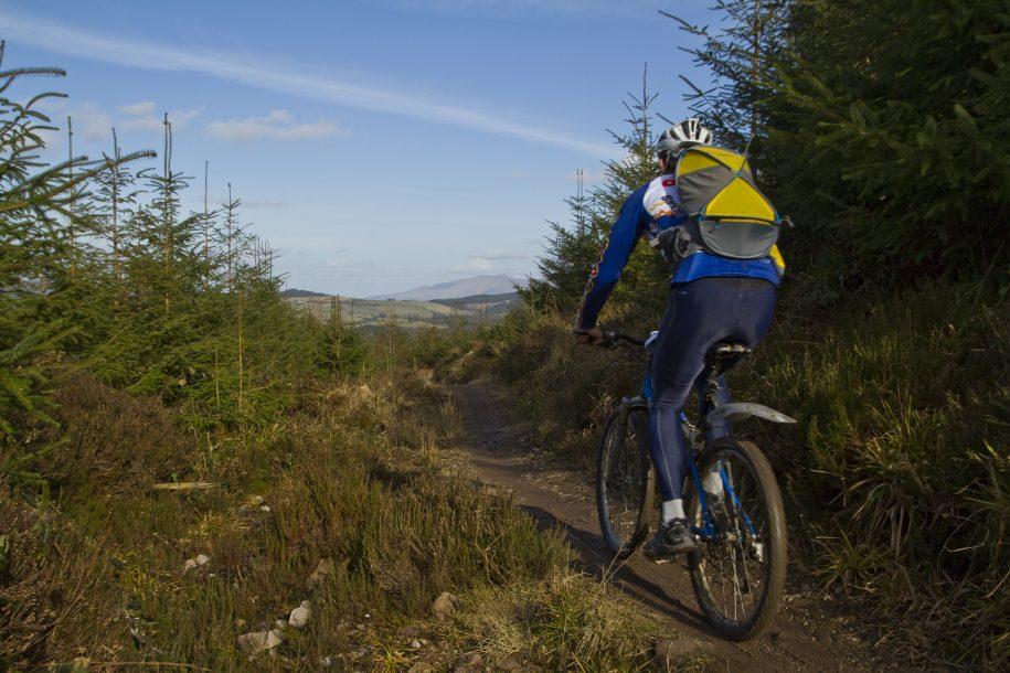 mountain-biking-cork