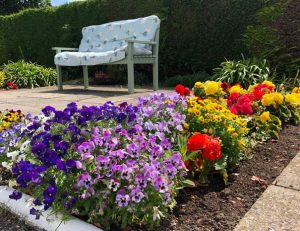Accommodation Doneraile Bed & Breakfast1