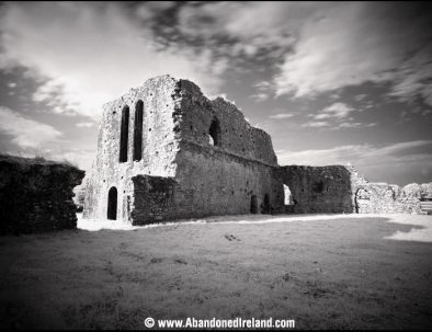 Ballybeg_Priory-filtered